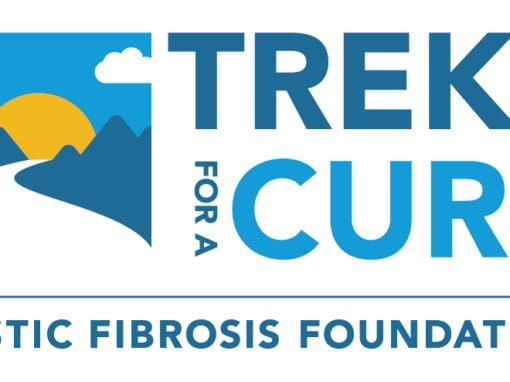 Trek for a Cure