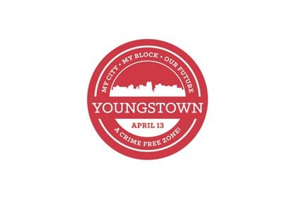 Youngstown Crime Free Zone