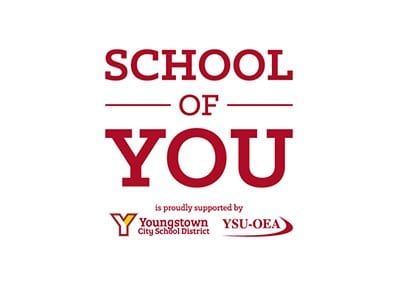 The School of YOU