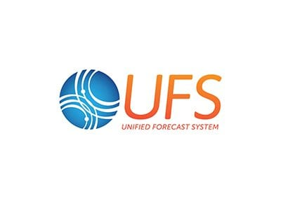 Unified Forecast System