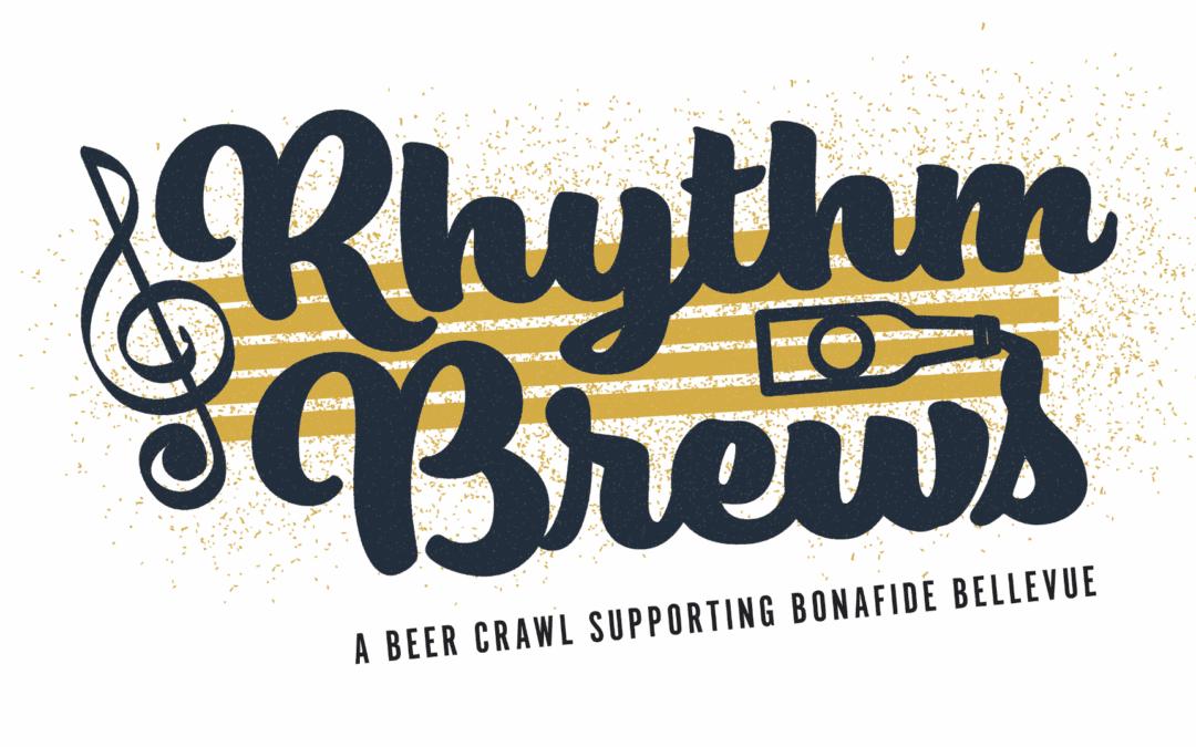 Rhythm & Brews