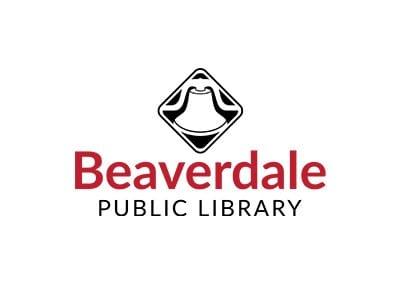 Beaverdale Public Library