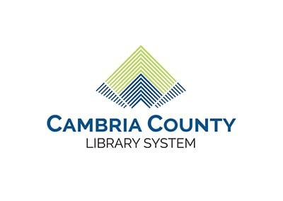 Cambria County Library System