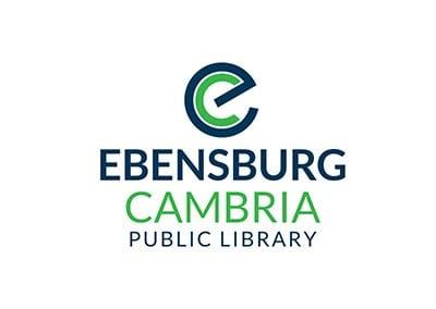 Ebensburg-Cambria Public Library