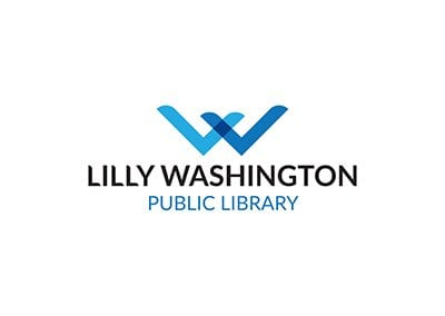 Lilly Washington Public Library