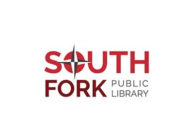 South Fork Public Library