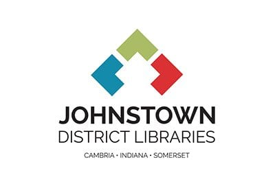 Johnstown District Libraries