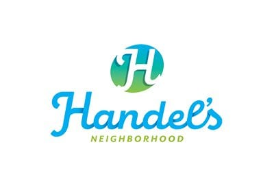 Handel's Neighborhood Association